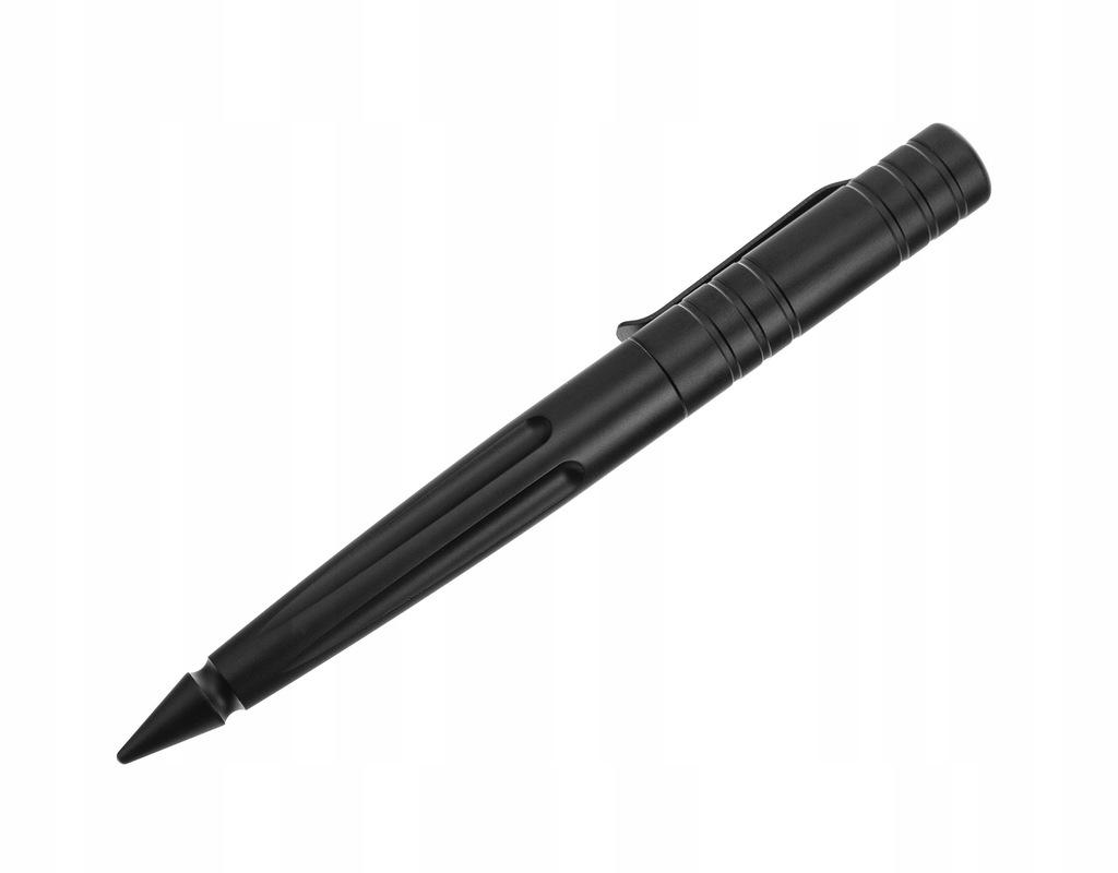 Długopis taktyczny Smith&Wesson Tactical Pen