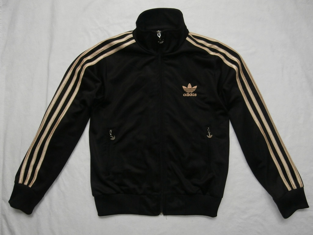 Bluza Adidas Gold orginal