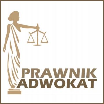 Domena: PrawnikAdwokat.pl