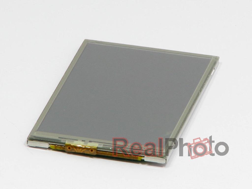WYŚWIETLACZ SONY ERICSSON XPERIA X1 LCD X1 DOTYK