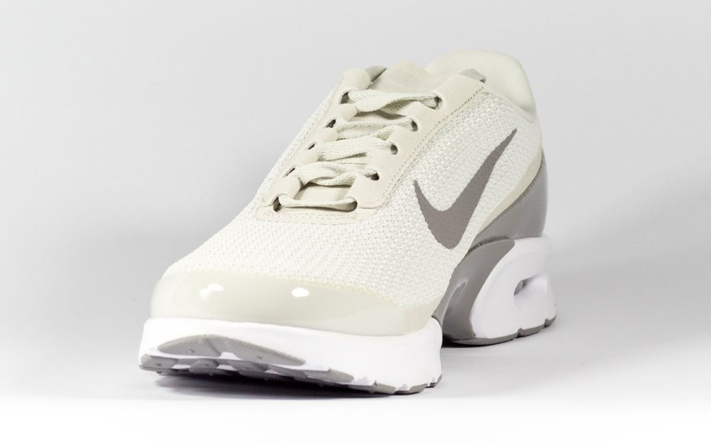 Nowe NIKE WMNS AIR MAX JEWELL r.37,5 SKLEP 90 1 97