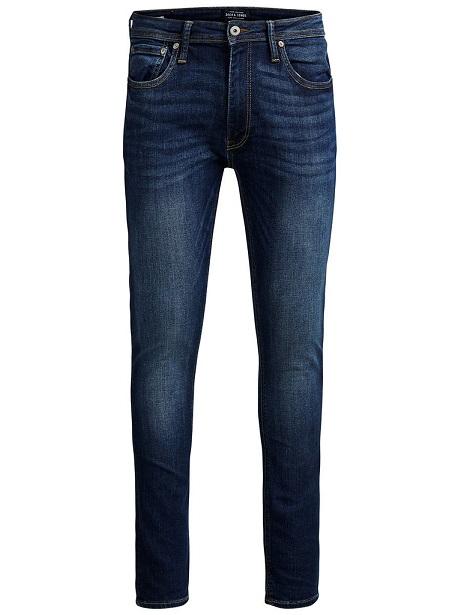 Męskie spodnie jeansowe Jack&Jones W32/L32