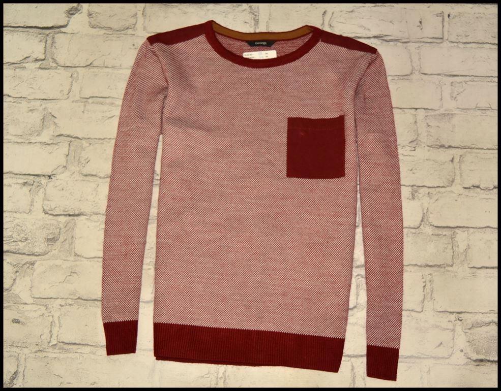 Sweter /sewterek George r.146/152