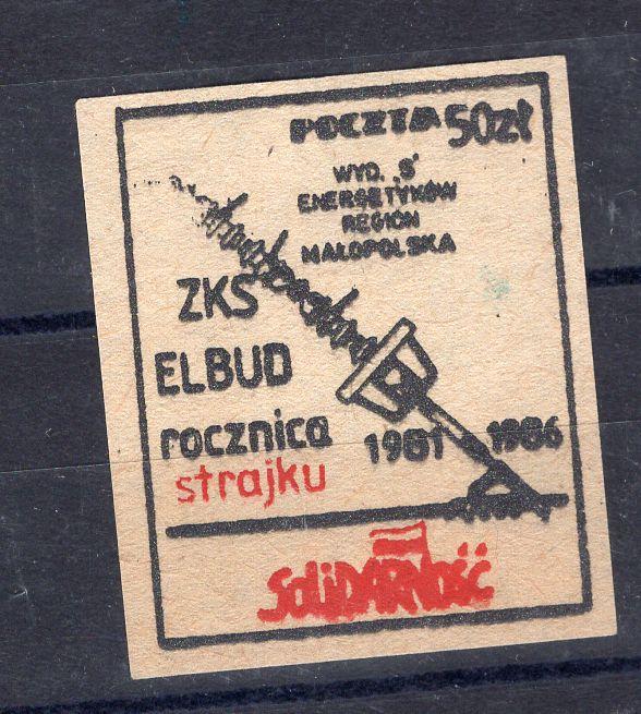 11206 Solidarność