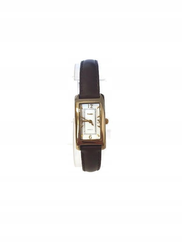 Zegarek damski Timex CR1216