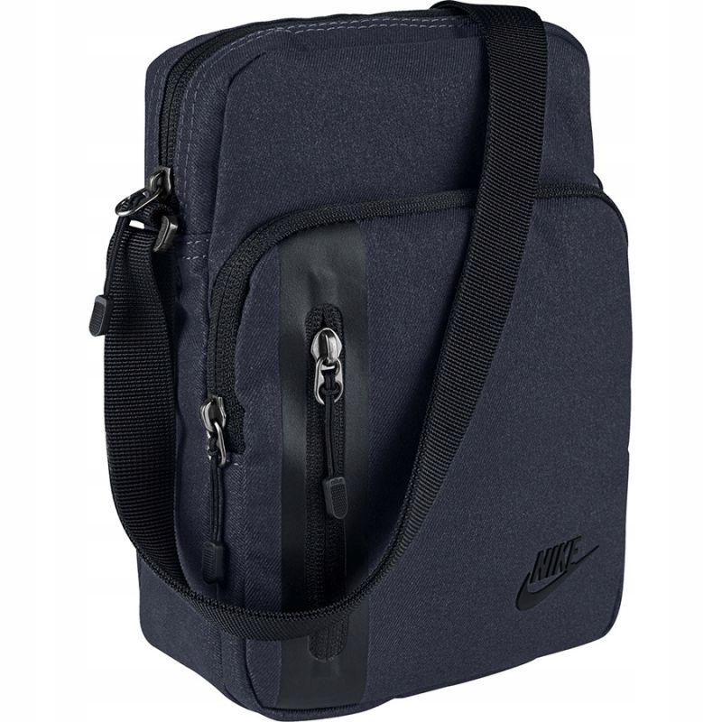 Torba, saszetka Nike Sportswear Core Small Items 3