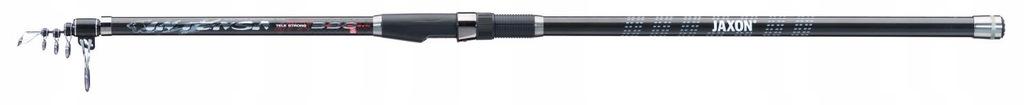 Wędka Jaxon GTX Intensa Tele Strong 390 50-150g