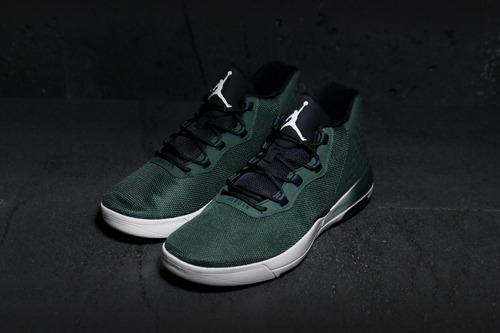 Buty sportowe męskie Nike Jordan Academy (844515 300) 349,98