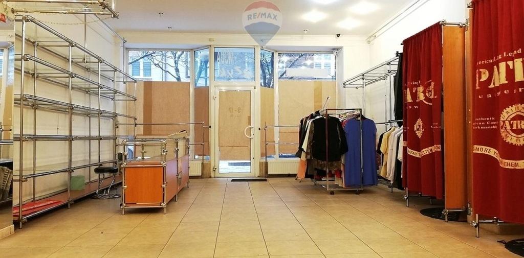 Na wynajem Czechowice-Dziedzice, bielski, 70,00 m²