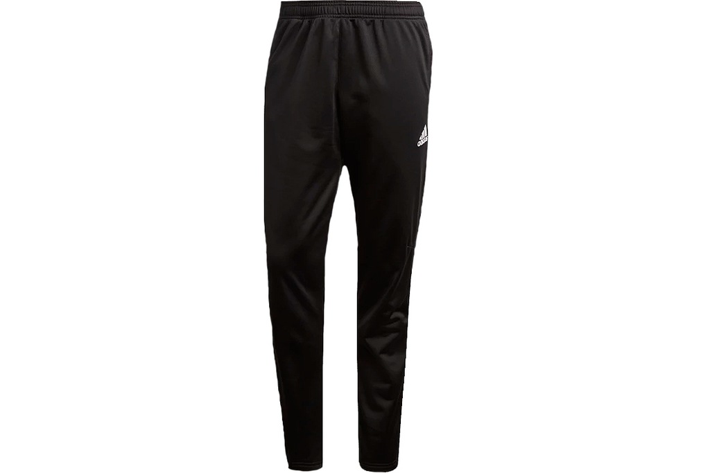 ADIDAS TIRO 17 TRAINING PANTS ~XS~ Męskie Spodnie