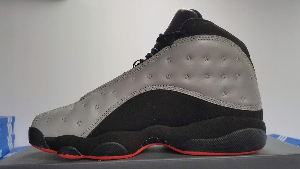 Nike Air Jordan 13 Retro PRM 696298 023 r. 40,5
