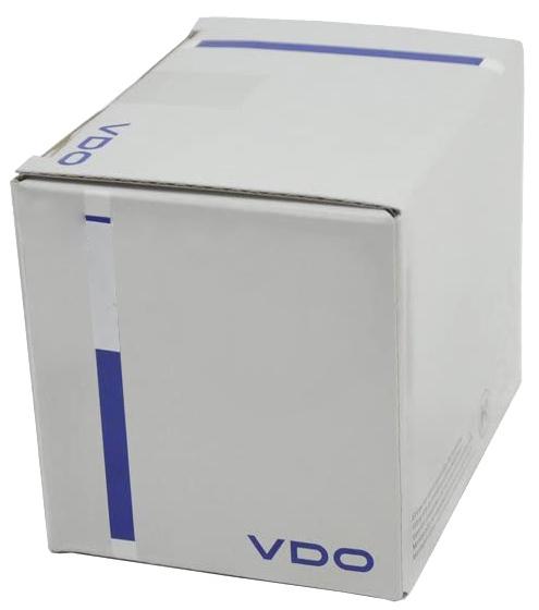 Elektryczna pompa paliwa VDO A2C53091613Z