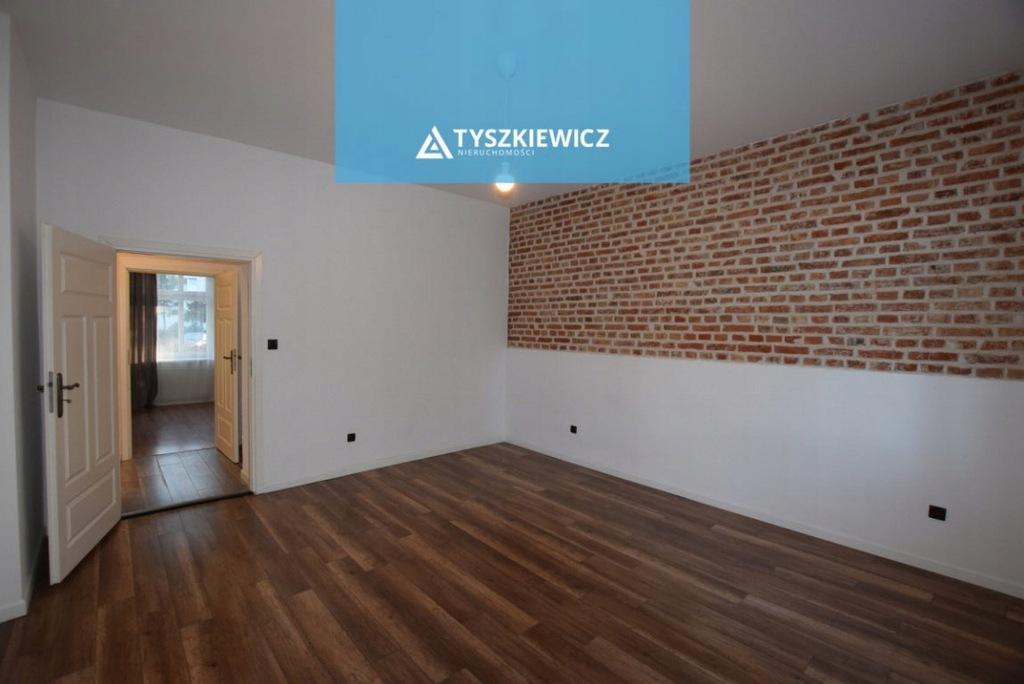 Lokal usługowy, Gdańsk, Wrzeszcz, 90 m²