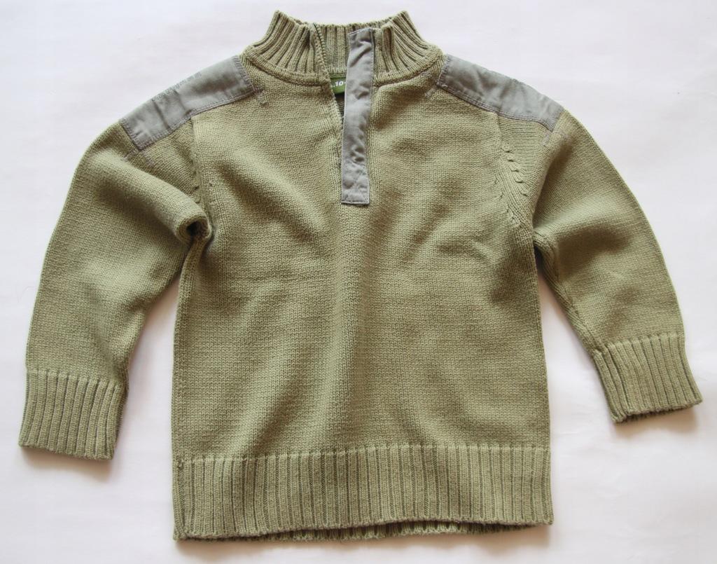 5.10.15 sweter r.104