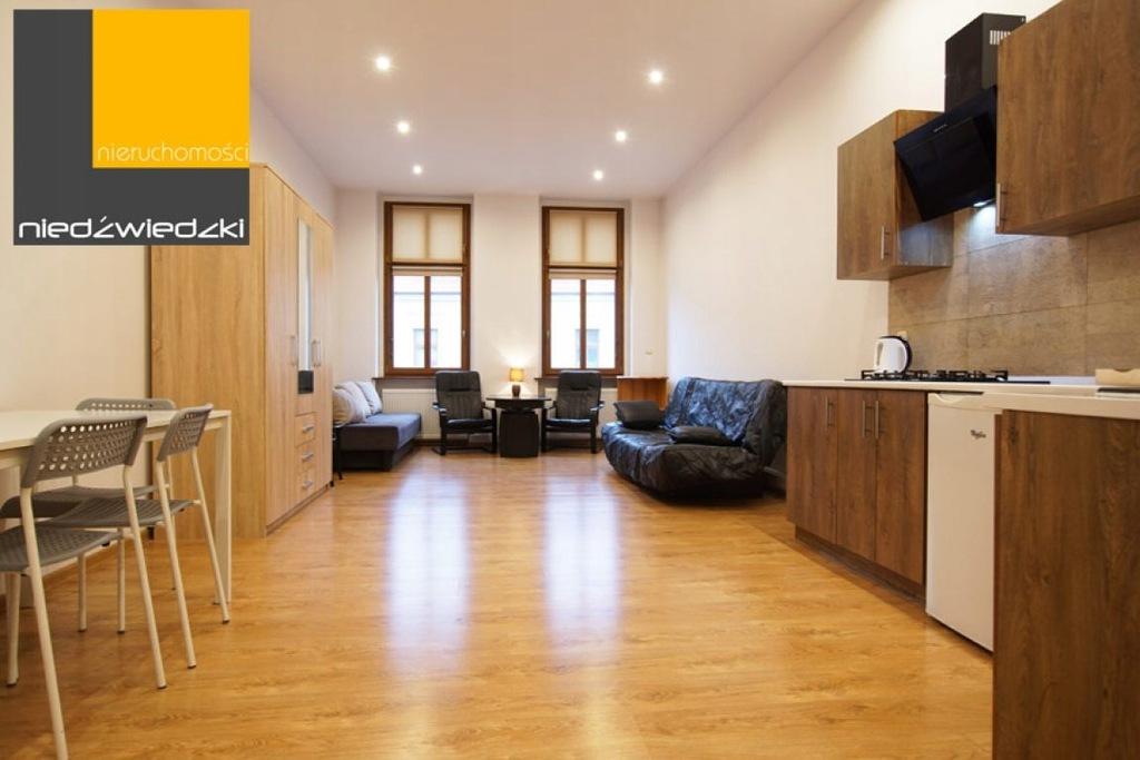 Mieszkanie, Września, Września (gm.), 40 m²