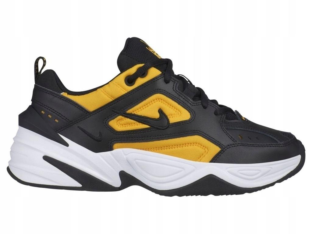 Nike w Sportowe buty damskie Salomon Allegro.pl