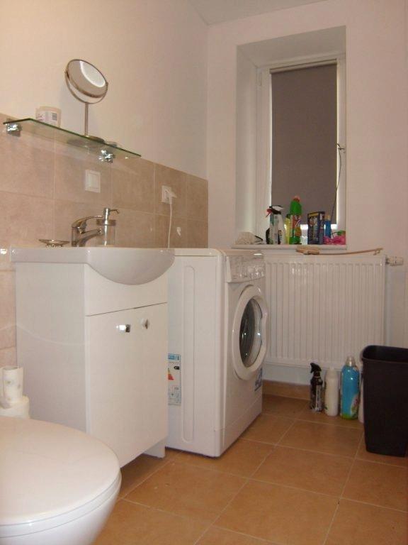 Mieszkanie, Swarzędz, Swarzędz (gm.), 45 m²