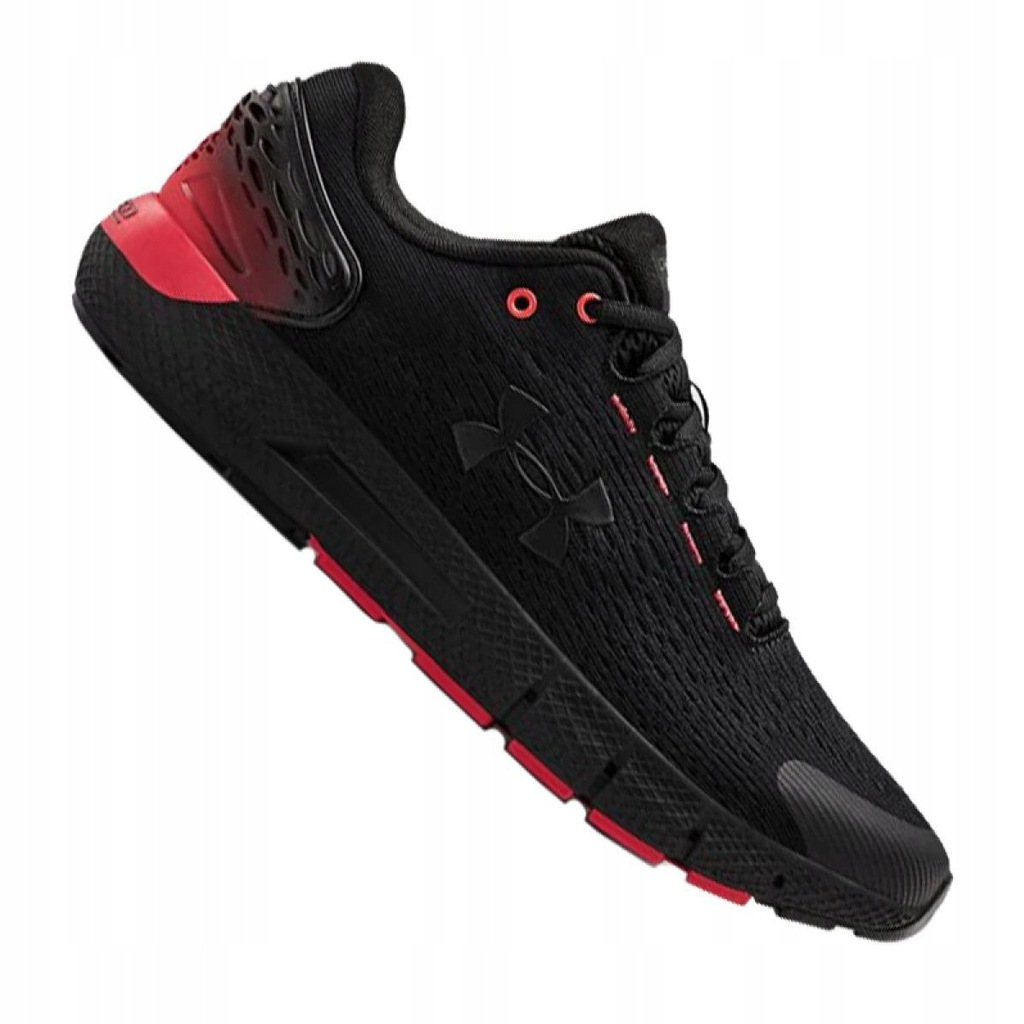 Buty Under Armour Charged Rogue 2 M r.48,5