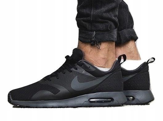 Buty sportowe męskie Nike Air Max Tavas 46 rozmiar