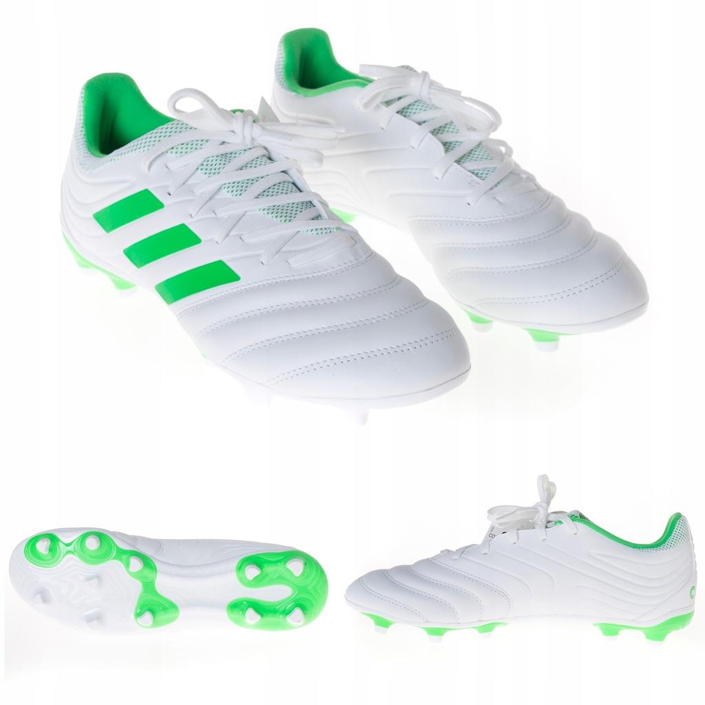 adidas Copa 19.3 FG BB9188 sportsbox_pl