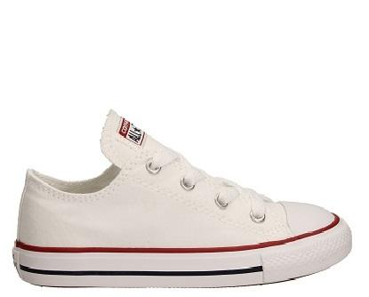 Buty trampki Converse rozmiar 22