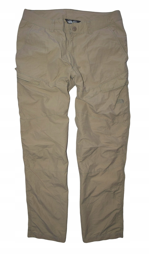 The North Face 34/34 spodnie outdoor