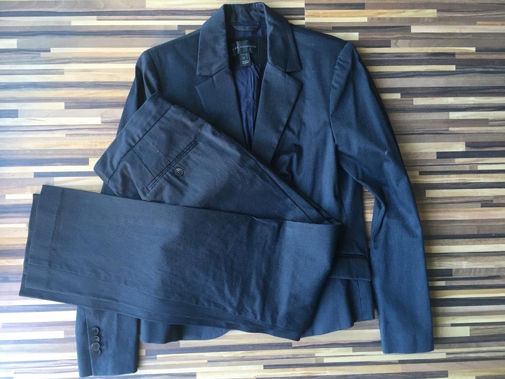 MNG mango 40/42 L garnitur dla wysokiej 175-180