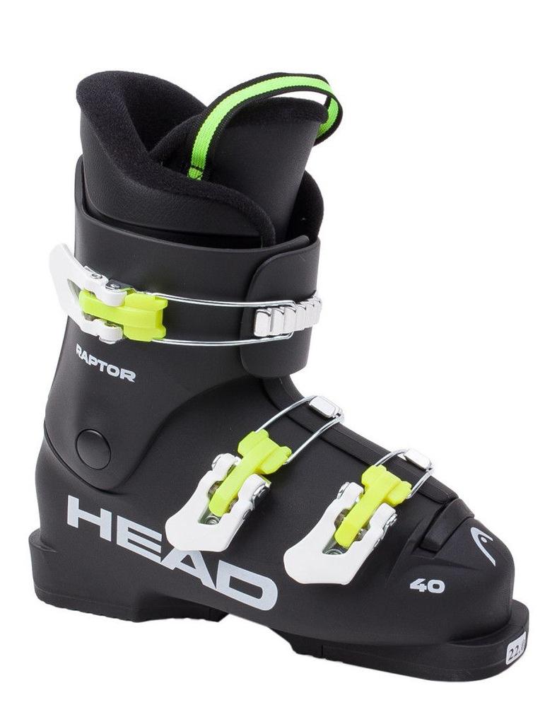 Buty narciarskie Head Raptor 40 roz.20.0 ski24_pl