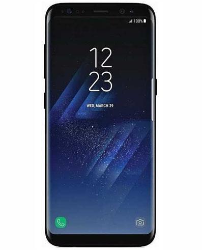 Spyphone Podsluch Telefonu Samsung Galaxy S9 Plus 7367334209 Oficjalne Archiwum Allegro