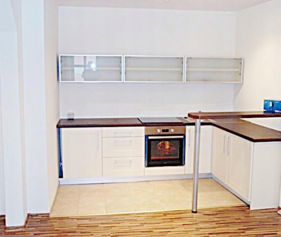 Mieszkanie, Opole, 55 m²