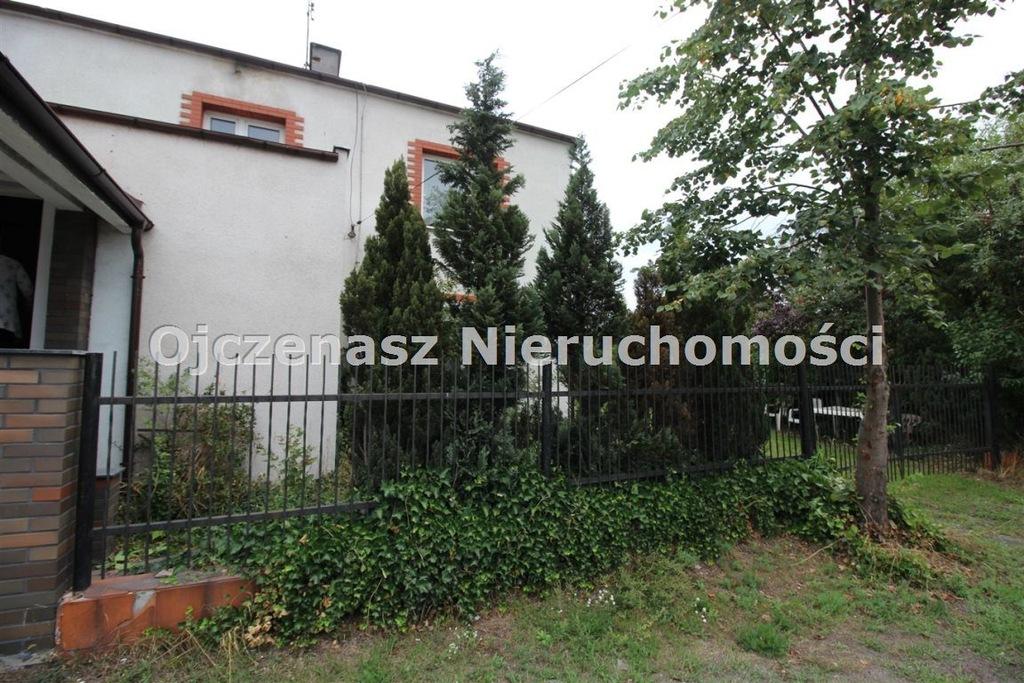 Dom, Białe Błota (gm.), Bydgoski (pow.), 120 m²