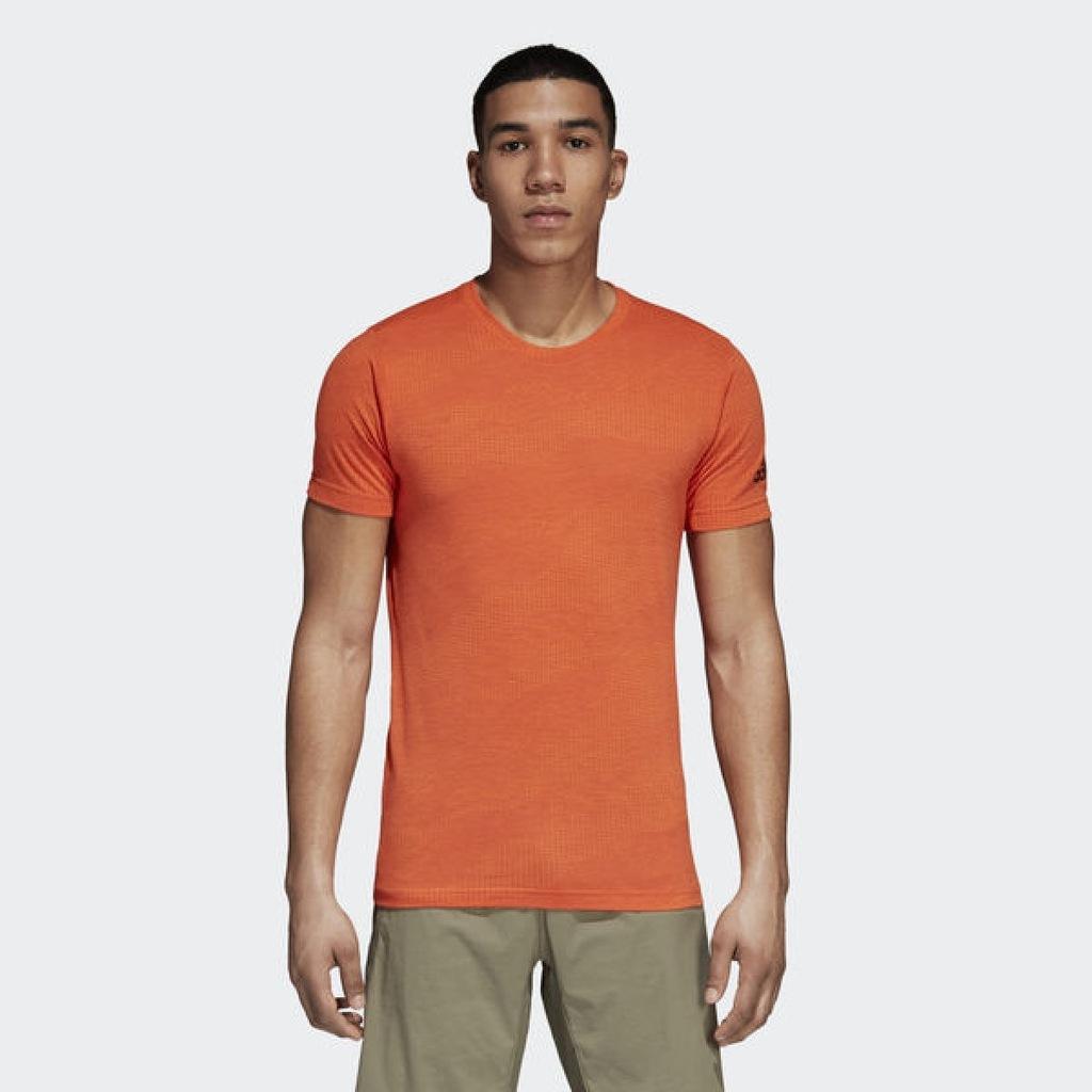 Koszulka męska ADIDAS FREELIFT CZ5412 S