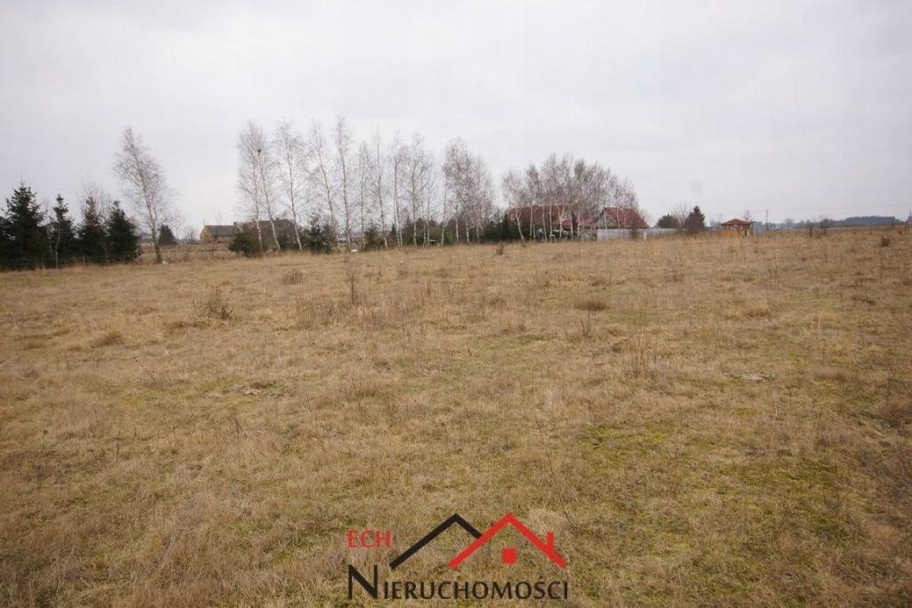 Działka, Sulęcin, Sulęcin (gm.), 1034 m²