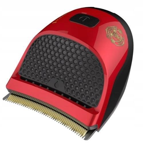 Maszynka do włosów QuickCut HC4255