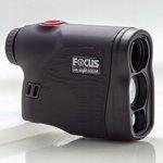 Focus In Sight Range dalmierz laserowy CHORZÓW
