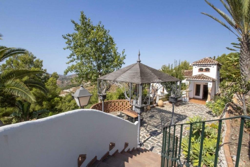 Dom, Malaga, 230 m²