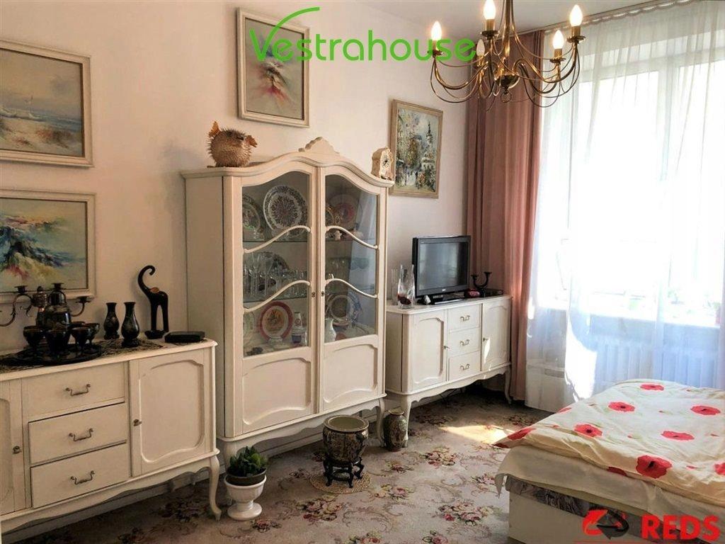 Mieszkanie Wyględów, Mokotów, 63,00 m²