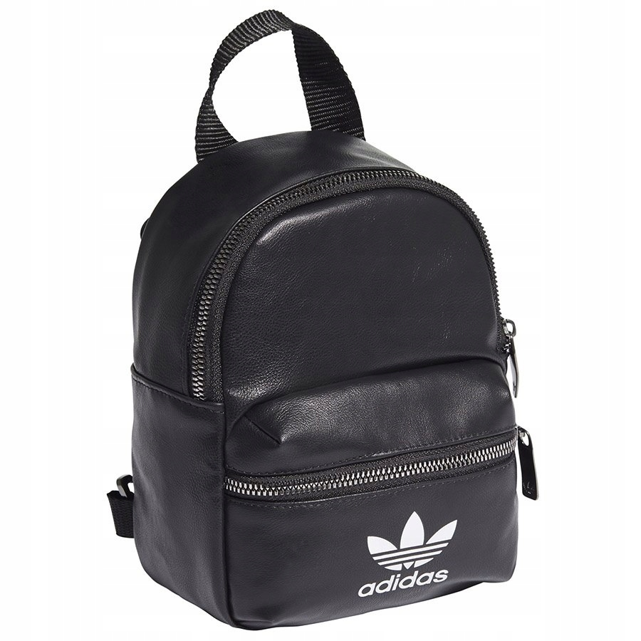 mini plecak plecaczek adidas originals ED5871