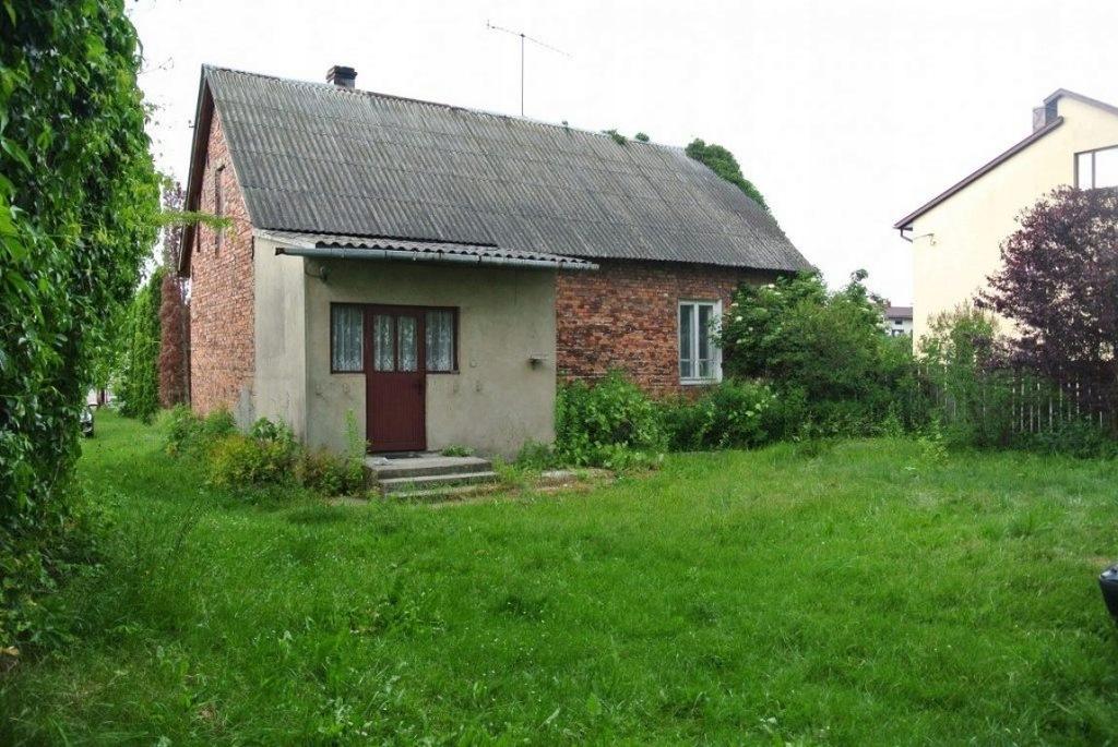 Działka, Kielce, Zalesie, 3290 m²