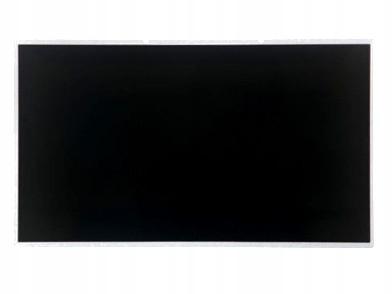 Matryca 15.6 HD LED ACER LK.1560D.010 LK1560D010 - 7616025446 - oficjalne archiwum Allegro