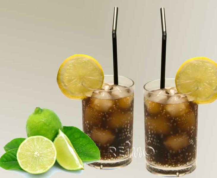 Zestaw 2 szklanek