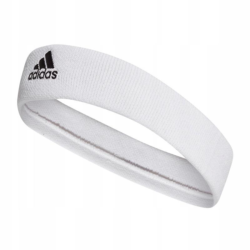adidas Tennis Headband Opaska na głowe 925