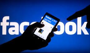 Facebook Grupa 6K