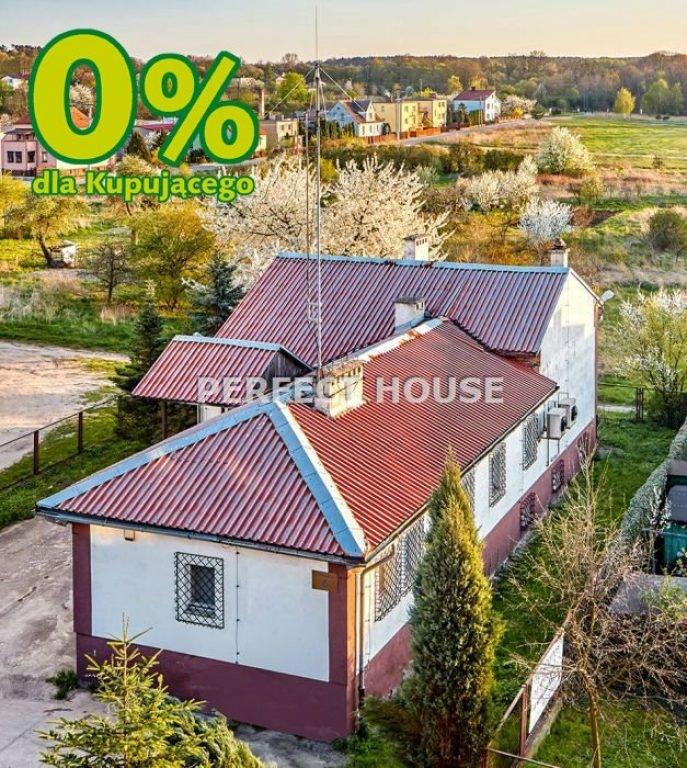 Na sprzedaż Twardogóra, oleśnicki, 229,00 m²