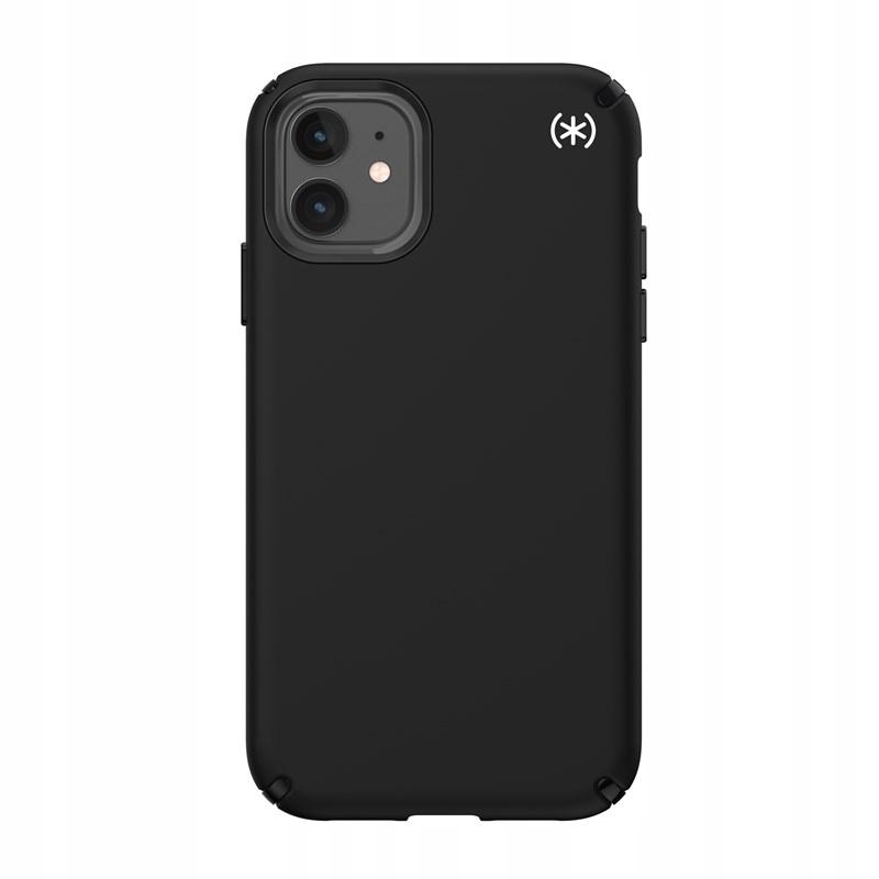 Speck Presidio - Etui iPhone 11 z powłoką MICROBAN