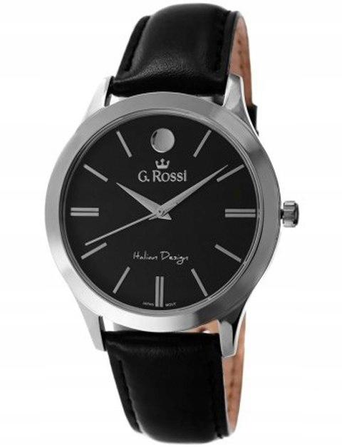 Zegarek Damski Gino Rossi 10398A-1A1