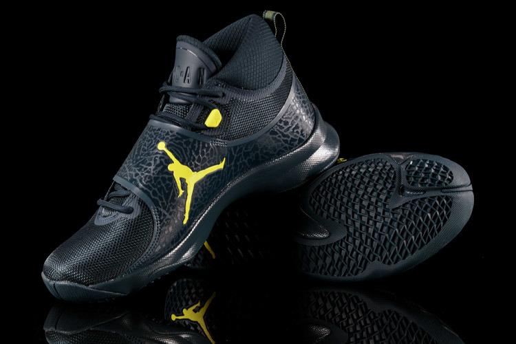 Nike Jordan Super.Fly 5 PO 881571 405 r.45.5 kosz