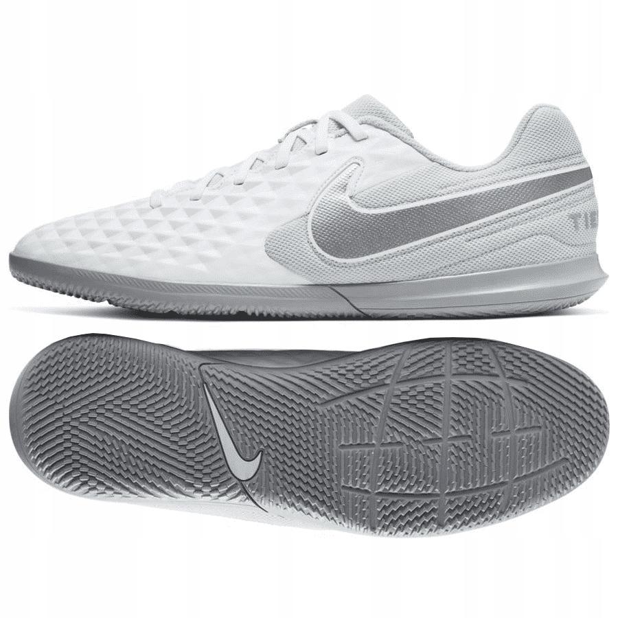 Nike Tiempo Legend 8 Club IC AT6110 010
