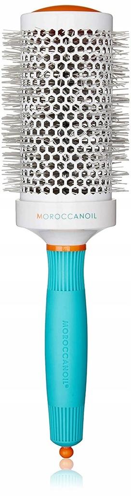 Moroccanoil ceramiczna szczotka okrągła 55 mm