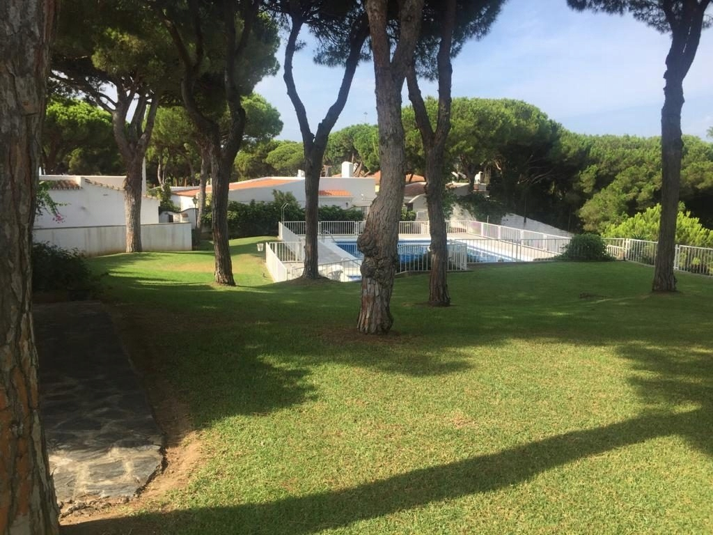 Dom, Malaga, 84 m²